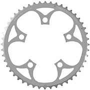 TA 5-Arm MTB Outer Chain Ring 94 BCD