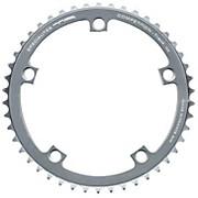 TA Shimano-Campag Track Chain Ring 144 BCD