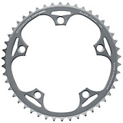 TA 130 BCD Shimano Track Outer Chainring