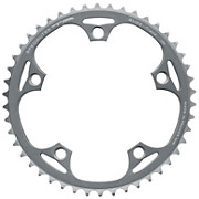 TA 130 PCD Shimano Track Outer Chainring