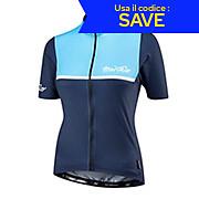 Morvelo Womens Kuler Short Sleeve Jersey AW18