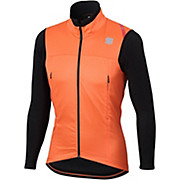 Sportful Fiandre Strato Wind Jacket AW18
