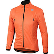 Sportful R&D Intensity Jacket AW18