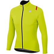 Sportful Fiandre Ultimate 2 Windstopper Jacket