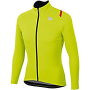 Sportful Fiandre Ultimate 2 Windstopper Jacket AW18