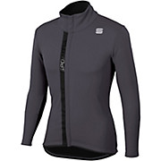 Sportful Tempo Windstopper Jacket AW18
