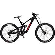 GT Fury Pro Bike 2019