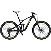 GT Force Carbon Expert Bike 2019