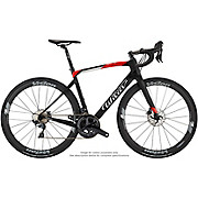 Wilier Cento 1 NDR Disc 105 Bike 2019