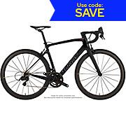 Wilier Cento 10 NDR Disc D.Ace Di2 Bike 2019