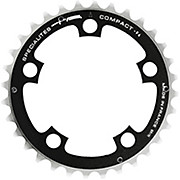TA 5-Arm Compact MTB Middle Chain Ring