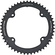 TA X145 Campagnolo 11 Speed Outer Chainring