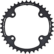 TA X112 Campagnolo 11 Speed Chainring