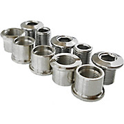 TA Double Chainring Bolts Set of 5