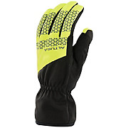 Altura Nightvision 4 Waterproof Gloves AW18
