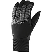 Altura Nightvision 4 Windproof Gloves AW18