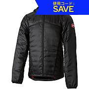 Castelli Meccanico 2 Puffy Jacket AW19