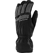 Altura Womens Nightvision 4 Waterproof Gloves AW18