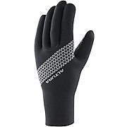 Altura Thermostretch 3 Neoprene Gloves AW18