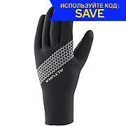 Altura Thermostretch 3 Neoprene Gloves AW18