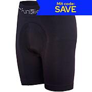 Funkier Sestriere Summer Under Shorts AW18