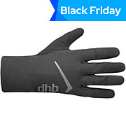 dhb Deep Winter FLT Glove