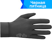 dhb Roubaix Liner Glove