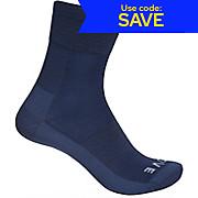 GripGrab Merino Lightweight SL Socks