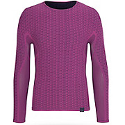 GripGrab Freedom Seamless Thermal LS Base Layer
