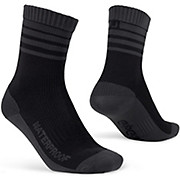 GripGrab Waterproof Merino Thermal Socks