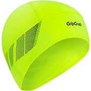 GripGrab Windproof Thermal Hi-Vis Skull Cap