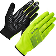 GripGrab Ride Hi-Vis Windproof Midseason Glove