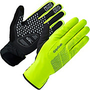 GripGrab Ride Hi-Vis Waterproof Winter Glove