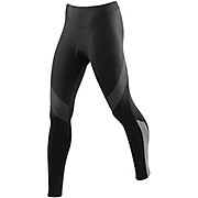 Altura Womens Nightvision 3 Commuter Tight AW18