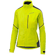 Altura Womens Nightvision Twilight Jacket