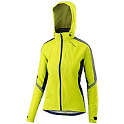 Altura Womens Nightvision Cyclone Jacket AW18