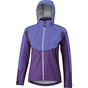 Altura Womens Nightvision Thunderstorm Jacket AW18