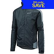 Altura Nightvision Twilight Jacket