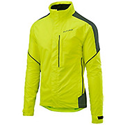 Altura Nightvision Twilight Jacket AW18