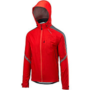 Altura Nightvision Cyclone Jacket AW18