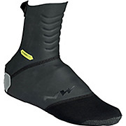 Northwave Storm Shoecover AW18