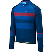 Altura Airstream Long Sleeve Jersey AW18