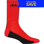 dhb Aeron Thermalite Socks