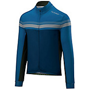 Altura Nightvision 4 Long Sleeve Jersey AW18