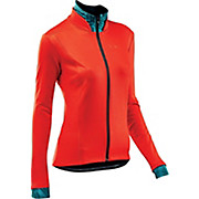 Northwave Allure Jacket - Total Protection AW18