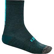 dhb Aeron Womens Merino Sock