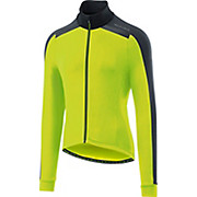Altura Thermostat Jersey AW18
