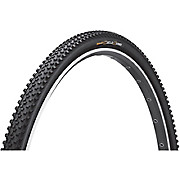 Continental Cyclo X-King Performance Folding Tyre
