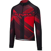 Altura Team Long Sleeve Jersey AW18