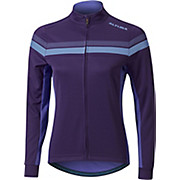 Altura Womens Nightvision 4 Long Sleeve Jersey AW18